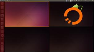 Captura de pantalla de 2014-04-09 22:46:58
