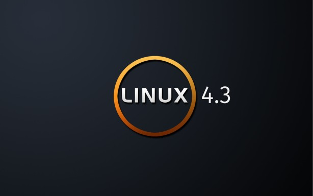 Linux-wallpapers-10